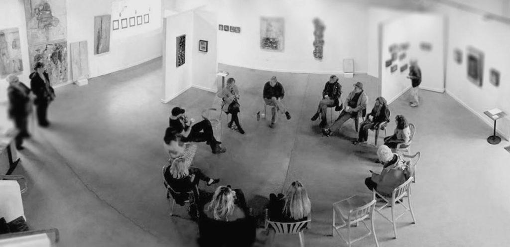 creative conversation, CKS